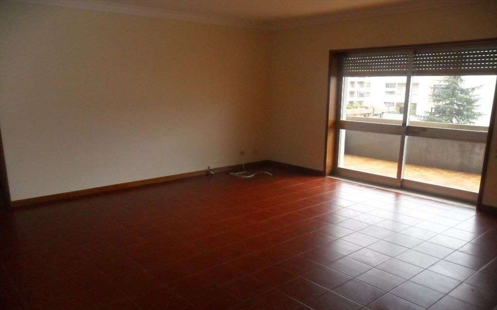 Apartamento para comprar, São Victor, Braga - Foto 3