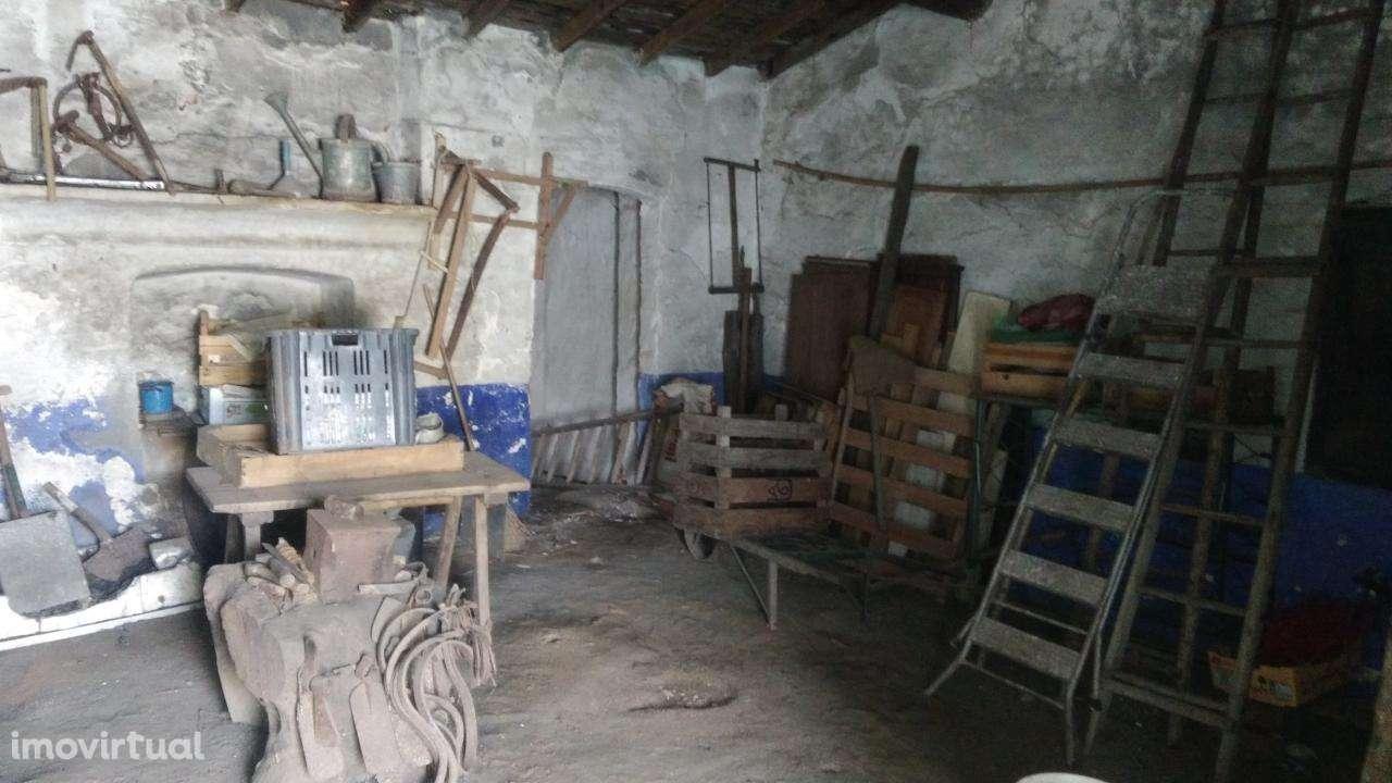 Moradia para comprar, São Gregório e Santa Justa, Évora - Foto 6