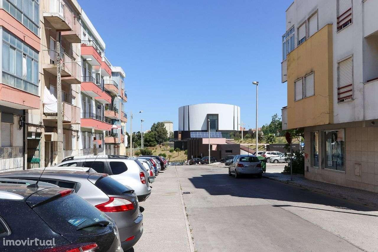 Apartamento para comprar, Alto do Seixalinho, Santo André e Verderena, Setúbal - Foto 18