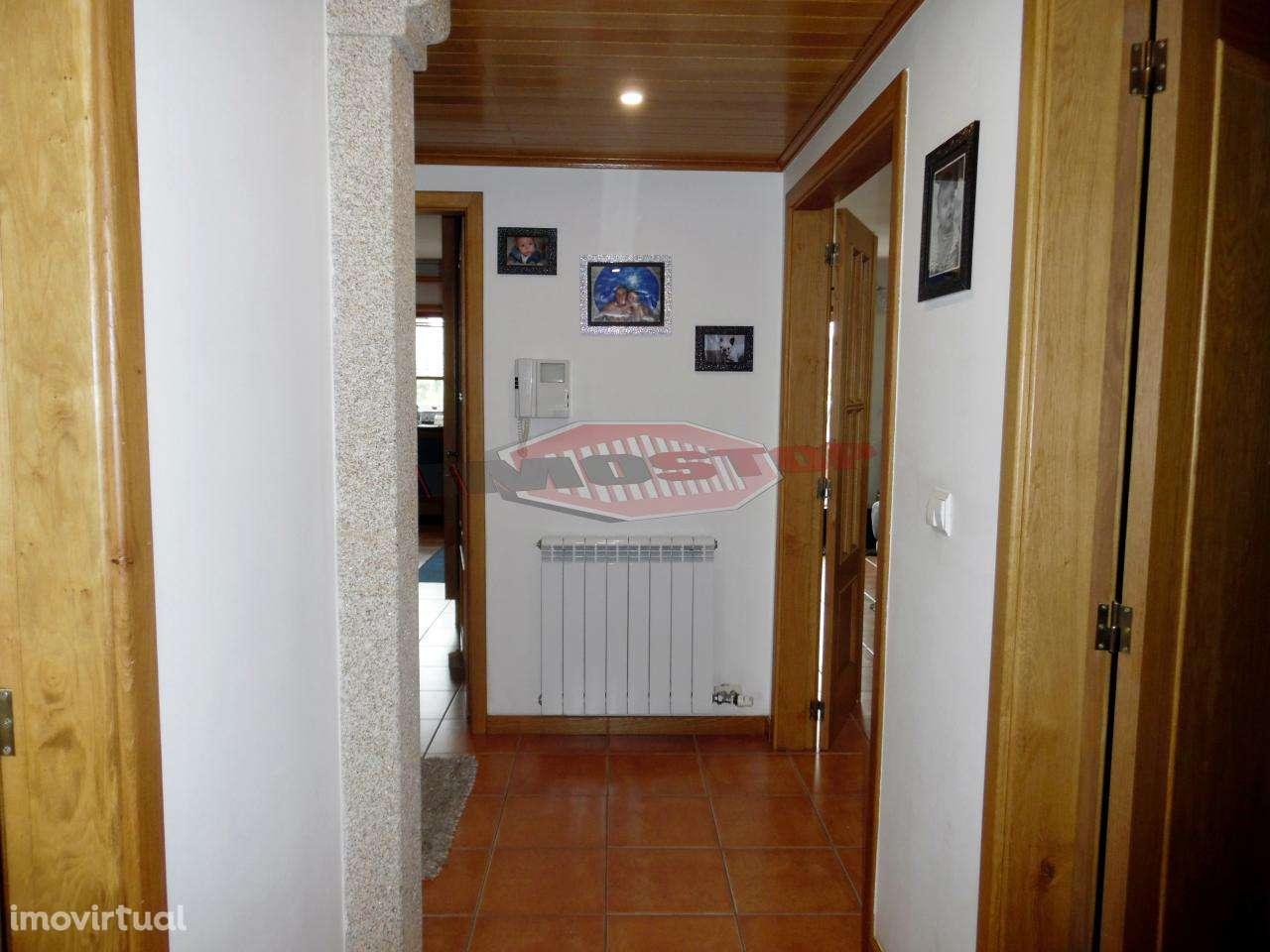Apartamento para comprar, Águeda e Borralha, Aveiro - Foto 10