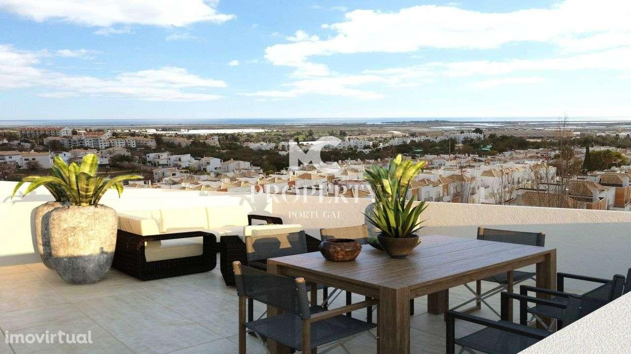 Apartamento para comprar, Tavira (Santa Maria e Santiago), Tavira, Faro - Foto 4