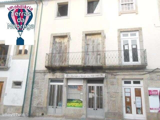 Quintas e herdades para comprar, Ponte da Barca, Vila Nova de Muía e Paço Vedro de Magalhães, Viana do Castelo - Foto 2