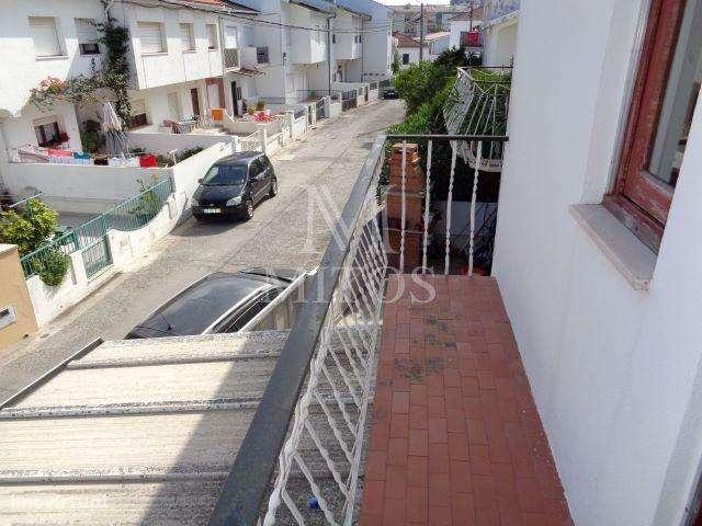 Moradia para comprar, Darque, Viana do Castelo - Foto 23
