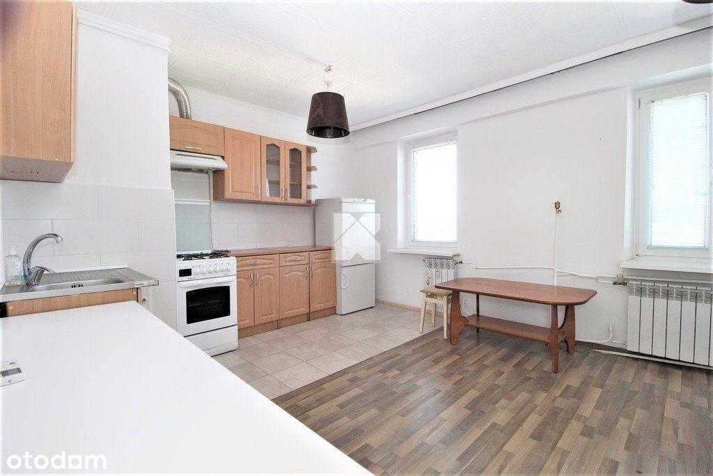 Mieszkanie, 26,70 m², Przemyśl