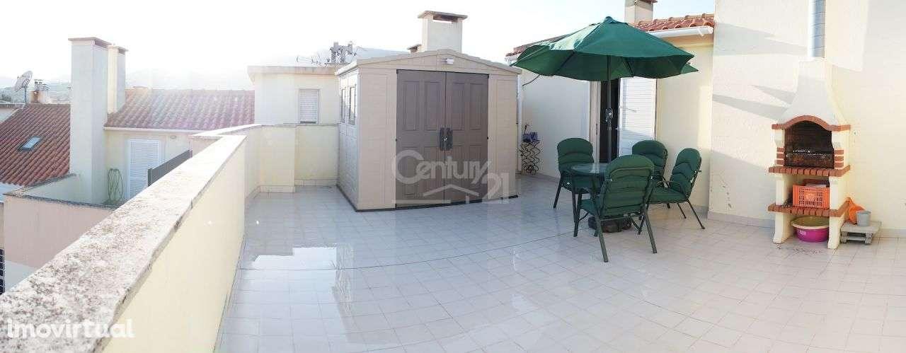 Apartamento para comprar, Arranhó, Lisboa - Foto 9