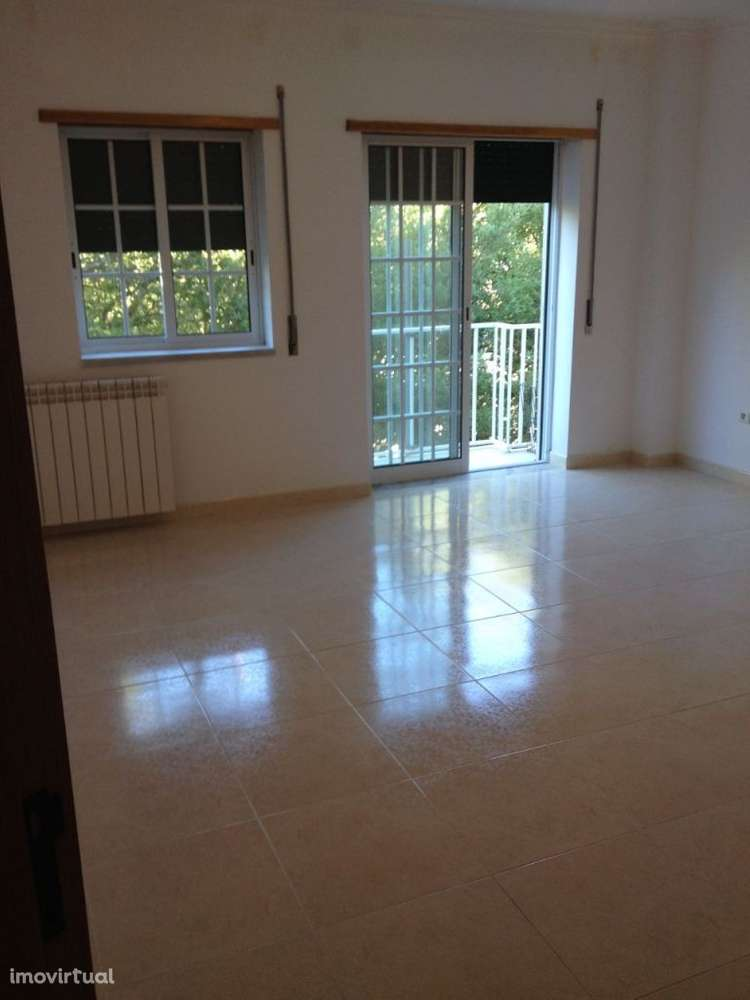 Apartamento para arrendar, Malveira e São Miguel de Alcainça, Lisboa - Foto 1