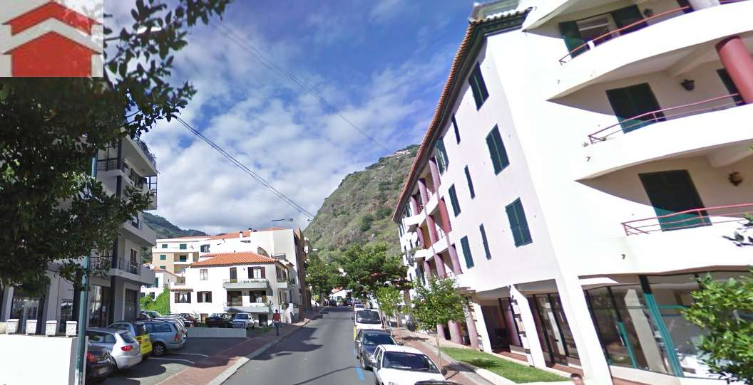 Loja para comprar, Ribeira Brava, Ilha da Madeira - Foto 1