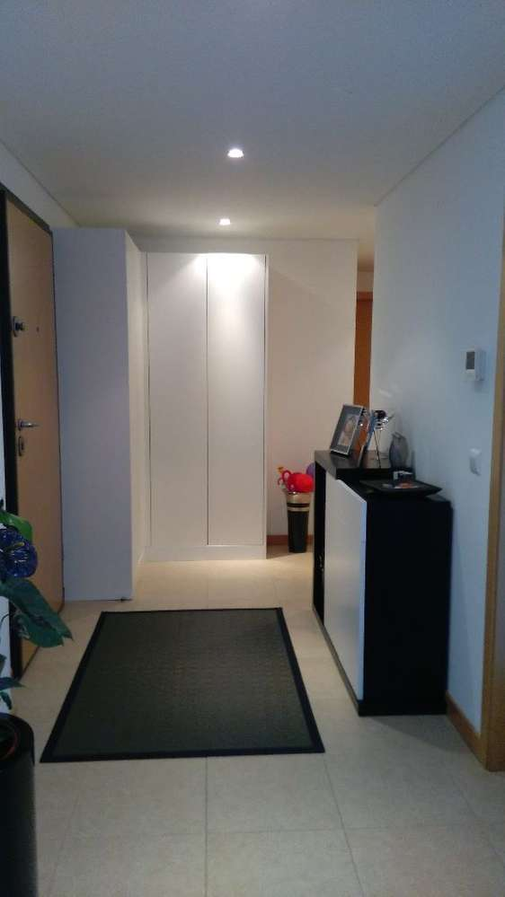Apartamento para comprar, Constance, Porto - Foto 6