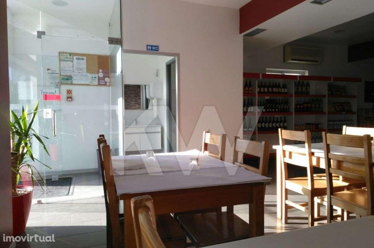 Trespasses para comprar, Marrazes e Barosa, Leiria - Foto 10