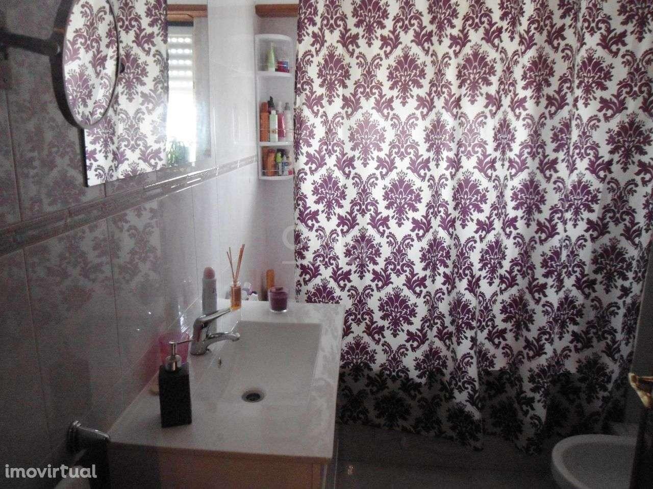 Apartamento para comprar, Carregado e Cadafais, Alenquer, Lisboa - Foto 15