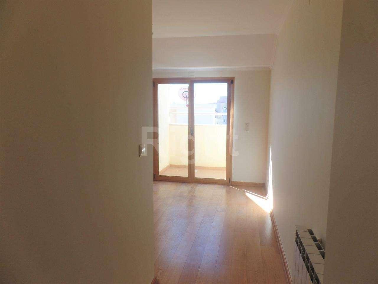 Apartamento para arrendar, Benfica, Lisboa - Foto 19