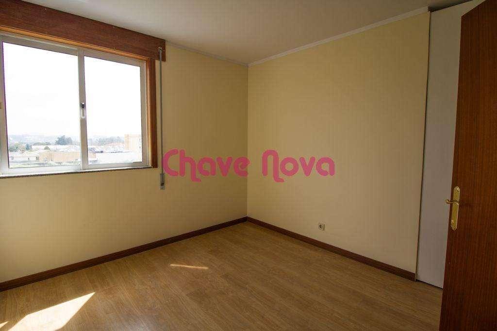 Apartamento para comprar, Serzedo e Perosinho, Vila Nova de Gaia, Porto - Foto 6