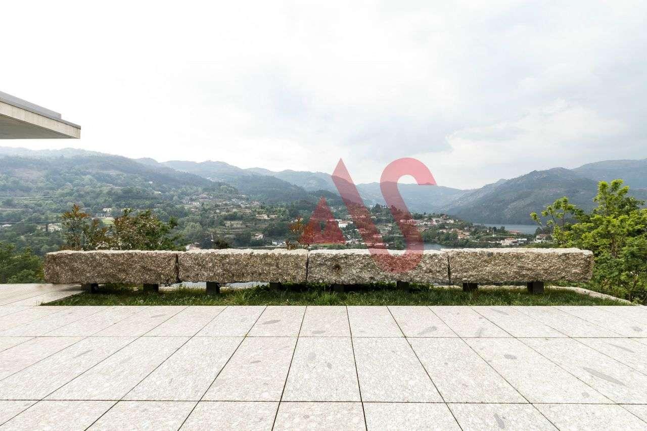 Moradia para comprar, Ventosa e Cova, Braga - Foto 7