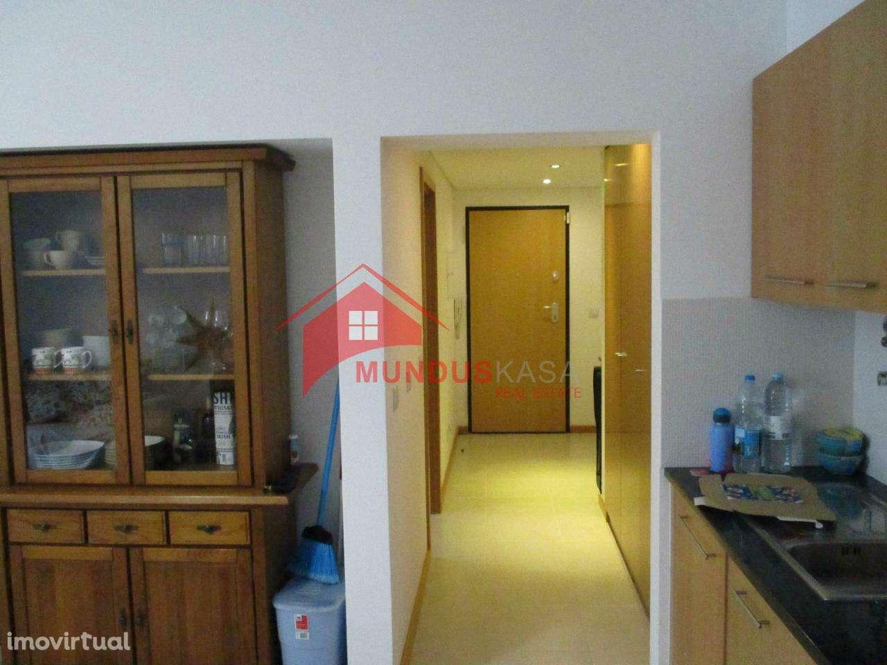 Apartamento para comprar, Santiago (Sesimbra), Setúbal - Foto 15