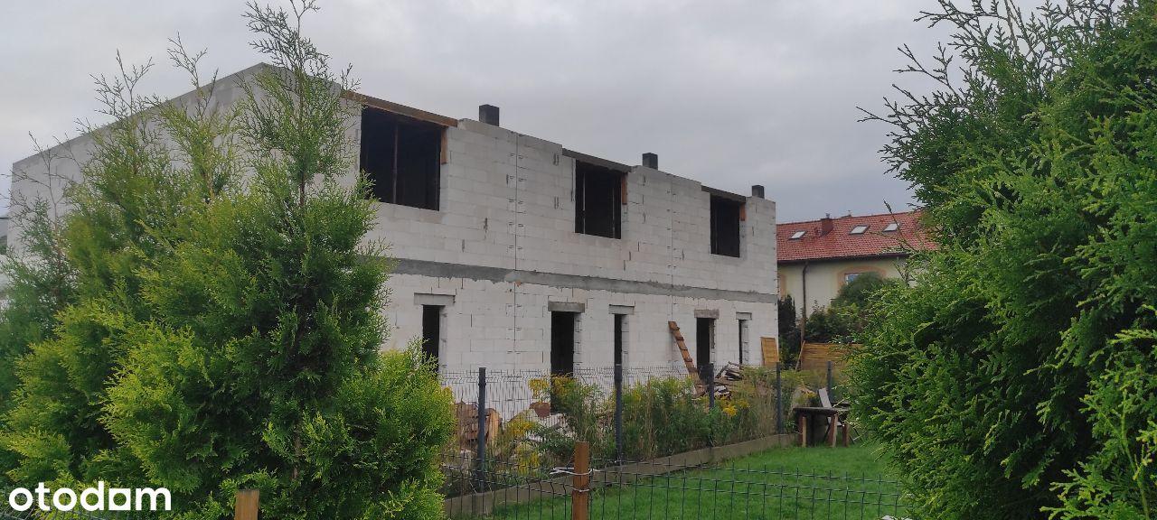 Nowy Dom Będzin Górki Małobądzkie, 98m2 OKAZJA