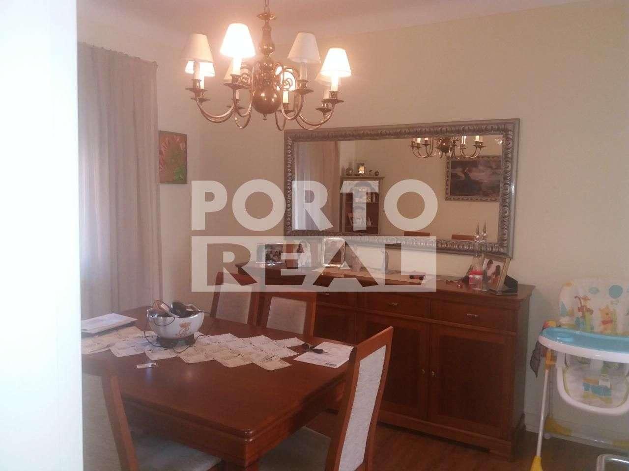 Moradia para comprar, Campanhã, Porto - Foto 6