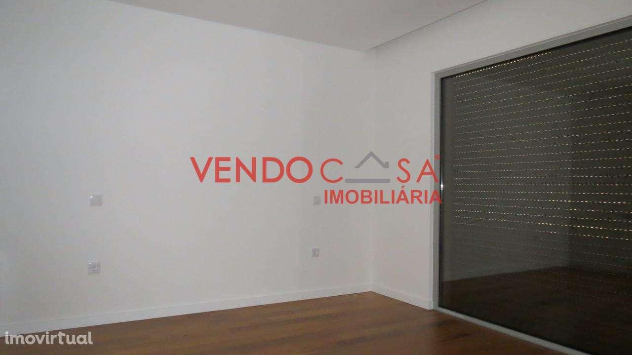 Moradia para comprar, Este (São Pedro e São Mamede), Braga - Foto 7