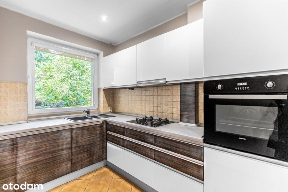 Mieszkanie, 62,20 m², Lublin