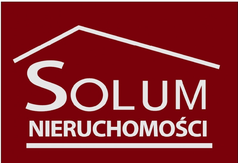 SOLUM NIERUCHOMOŚCI S.C.
