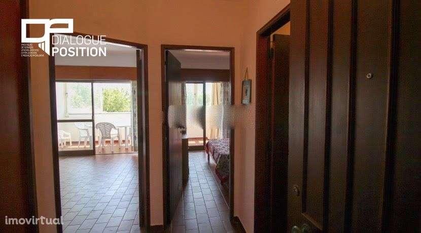Apartamento para comprar, Quarteira, Loulé, Faro - Foto 6
