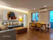 Apartamento para comprar, Alameda das Linhas de Torres, Lumiar - Foto 14