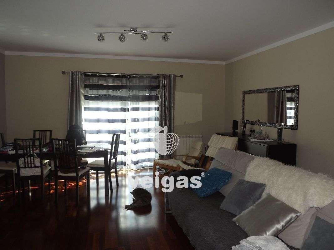 Apartamento para comprar, A dos Francos, Leiria - Foto 5