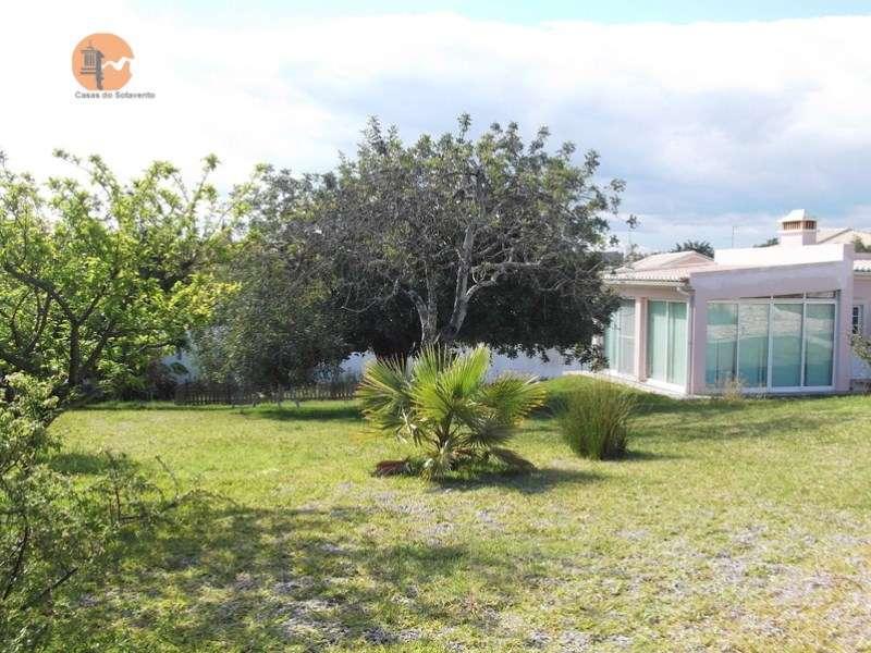 Quintas e herdades para comprar, Altura, Castro Marim, Faro - Foto 37