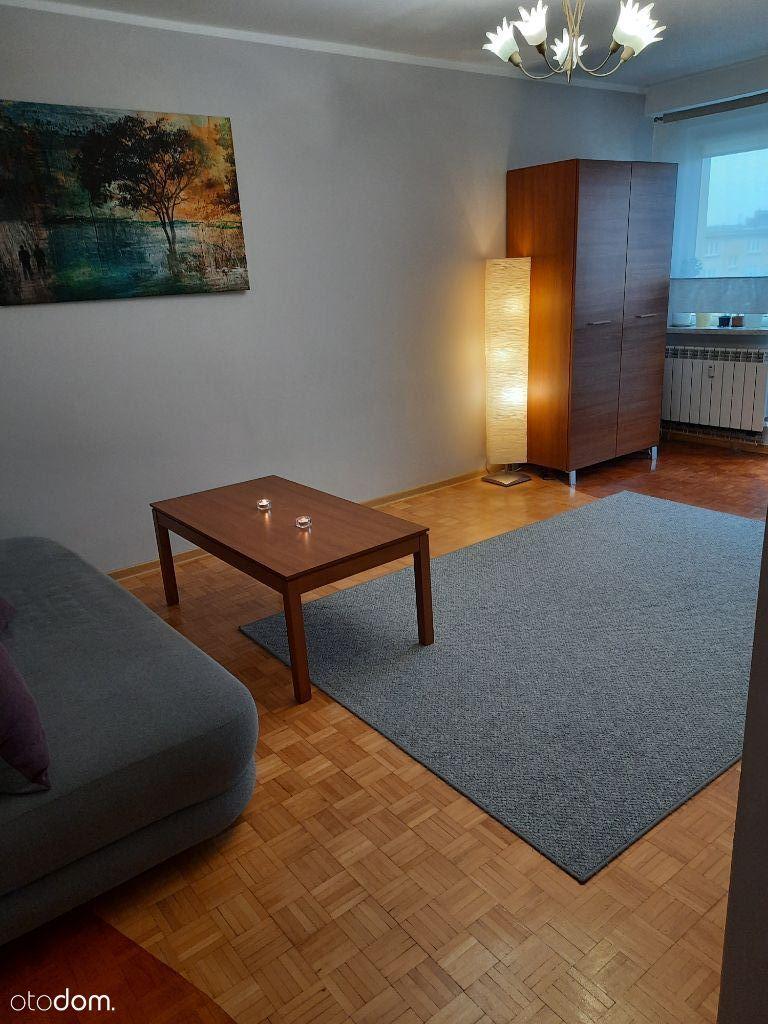Mieszkanie na ul. Kopernika 54m² 2 pokoje