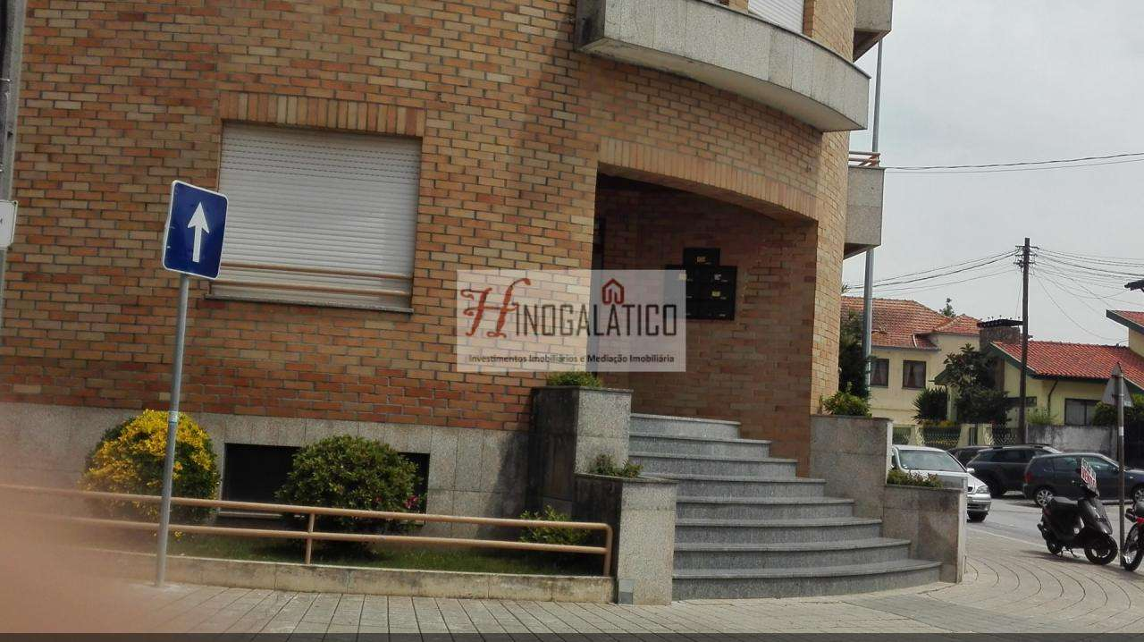 Apartamento para comprar, Perafita, Lavra e Santa Cruz do Bispo, Porto - Foto 20