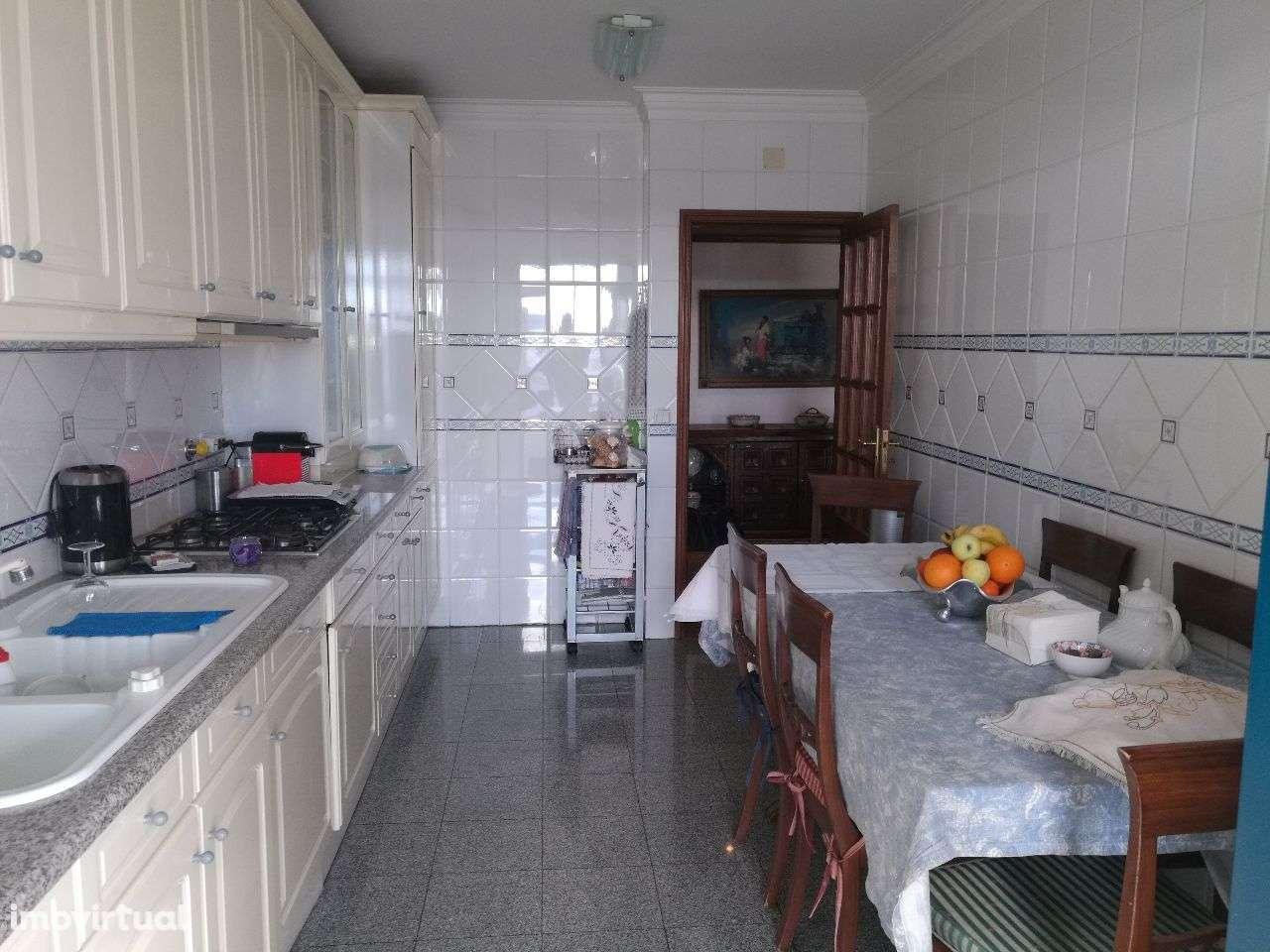 Apartamento para comprar, Rua Miguel Torga, Santo António dos Olivais - Foto 16