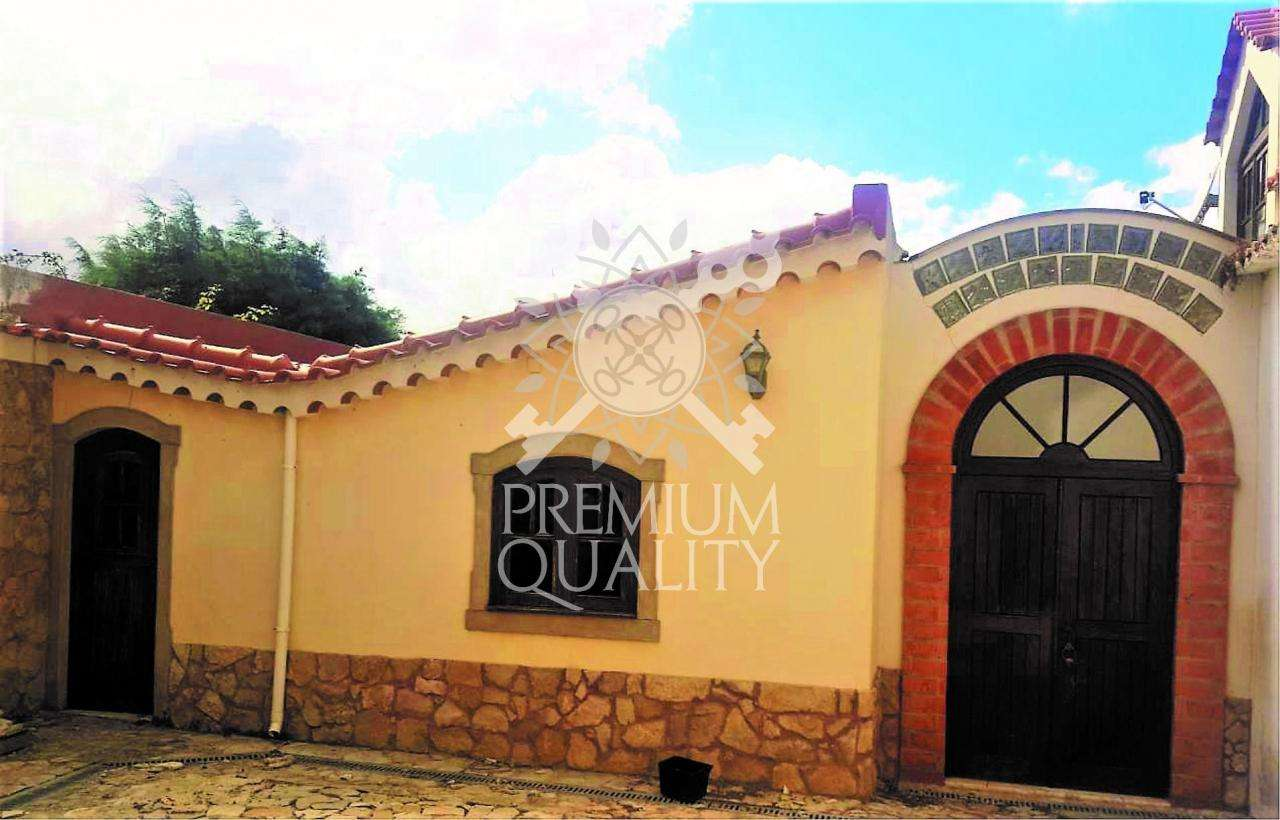 Moradia para comprar, Carvalhal, Bombarral, Leiria - Foto 2