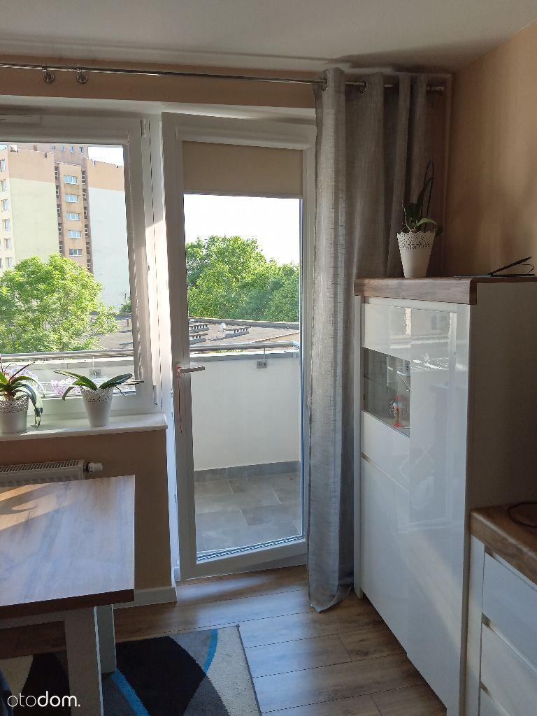 Sprzedam nowe mieszkanie ul. Żołnierska 14 E