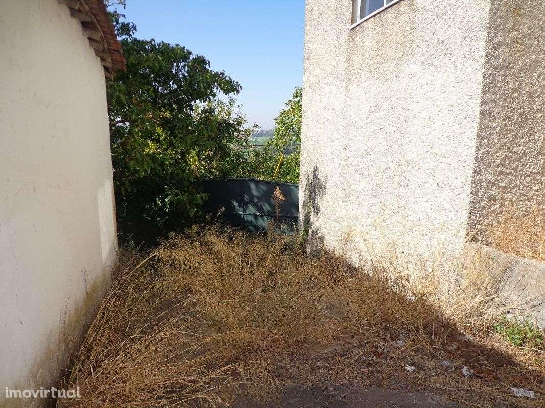 Moradia para comprar, Brogueira, Parceiros de Igreja e Alcorochel, Torres Novas, Santarém - Foto 30