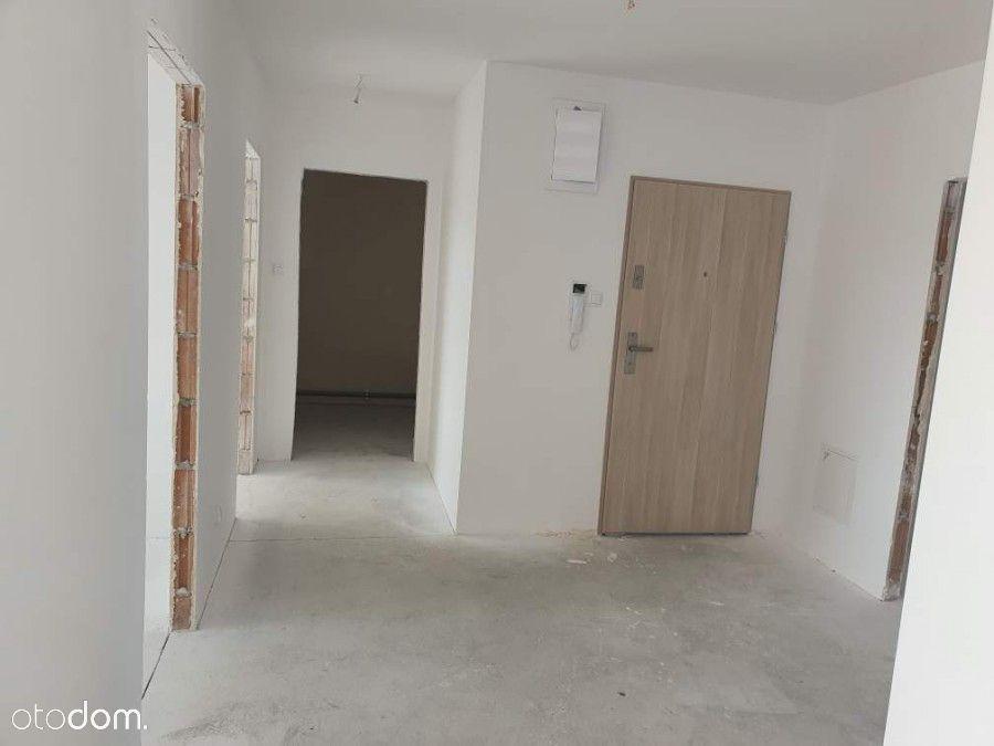 Mieszkanie, 82,12 m², Szczecin