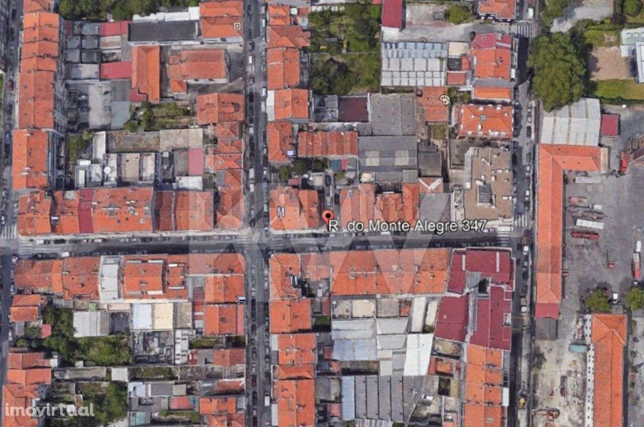 Moradia para comprar, Cedofeita, Santo Ildefonso, Sé, Miragaia, São Nicolau e Vitória, Porto - Foto 7