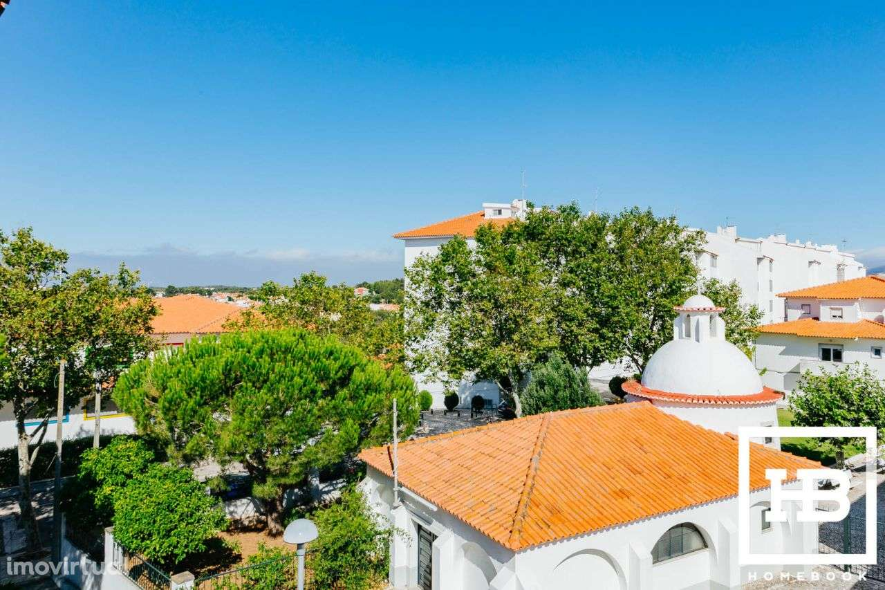 Apartamento para comprar, Cascais e Estoril, Cascais, Lisboa - Foto 20