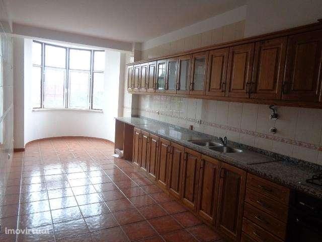 Apartamento para comprar, Lorvão, Penacova, Coimbra - Foto 5