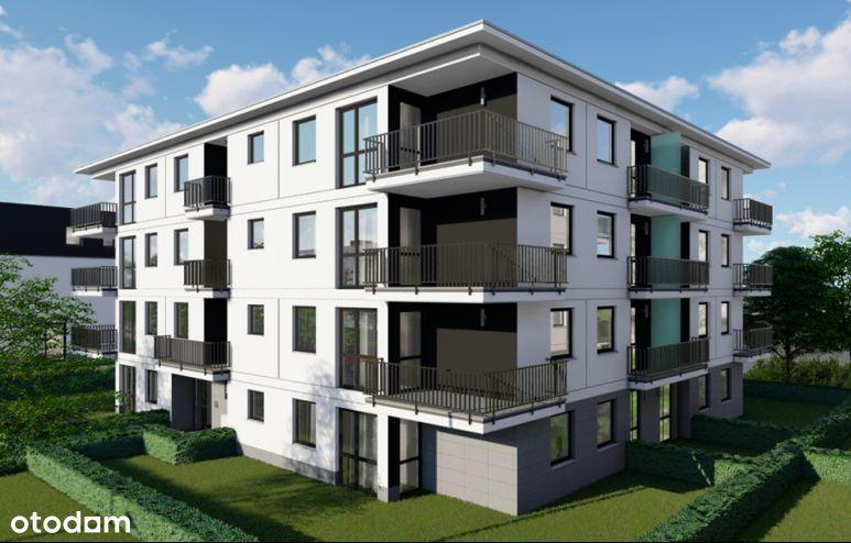 odstąpię mieszkanie, zakończenie bud. 05.2022
