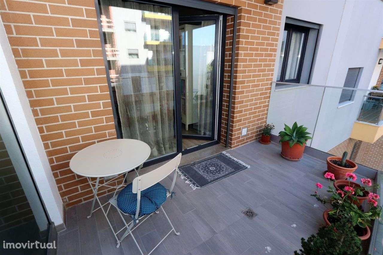 Apartamento para comprar, Ramada e Caneças, Lisboa - Foto 35