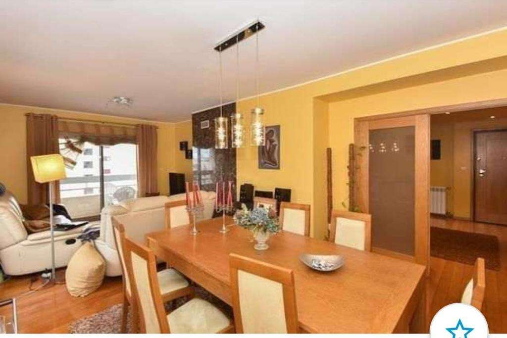 Apartamento para comprar, Moreira, Porto - Foto 9