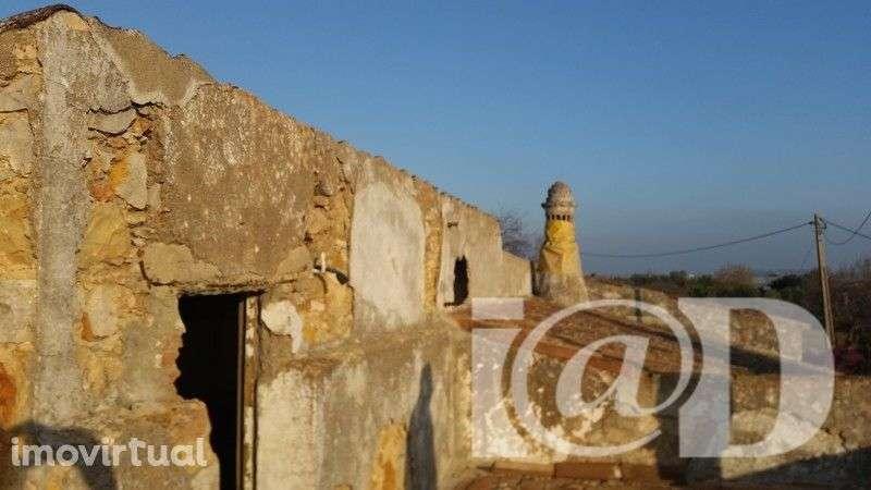 Quintas e herdades para comprar, Santa Bárbara de Nexe, Faro - Foto 6