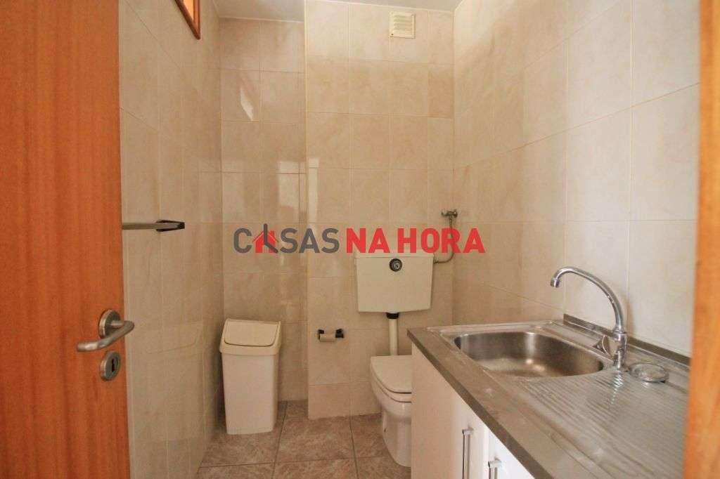 Escritório para arrendar, Matosinhos e Leça da Palmeira, Matosinhos, Porto - Foto 6