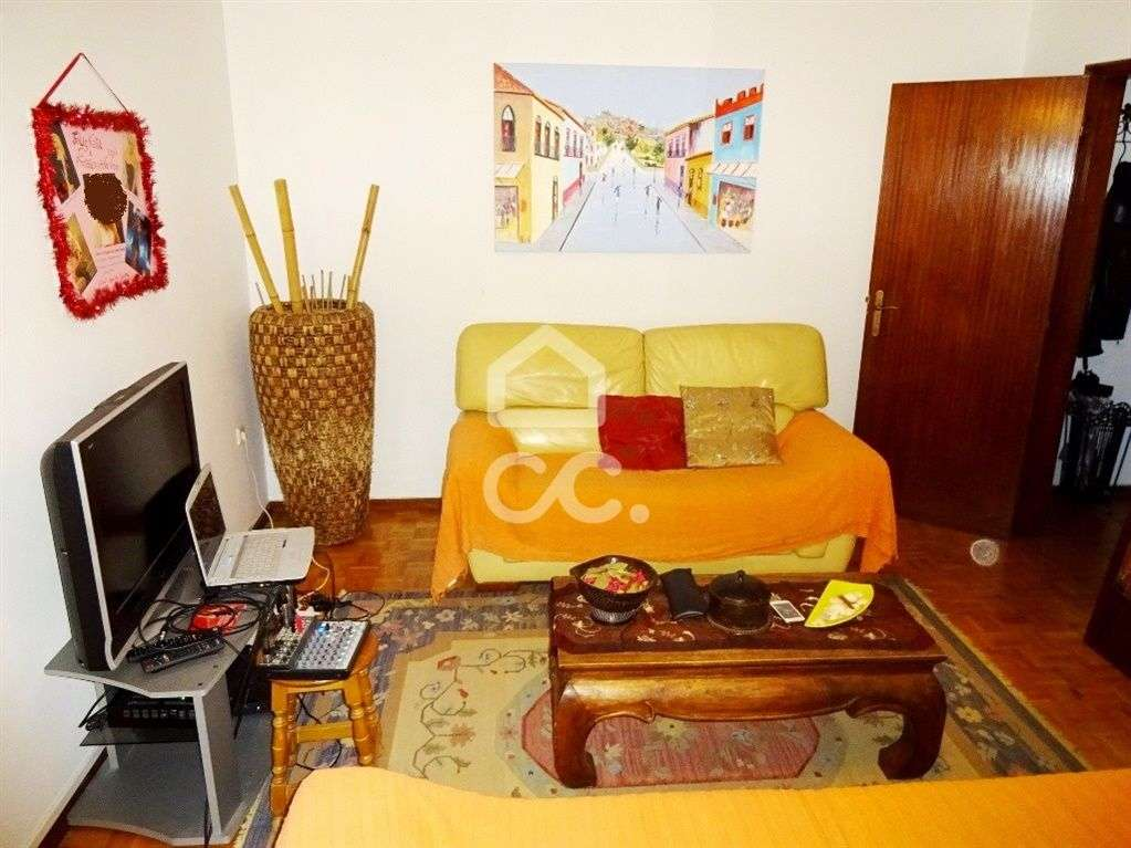 Apartamento para arrendar, Nelas - Foto 6