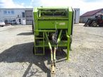 Claas Rollant 46 - 2
