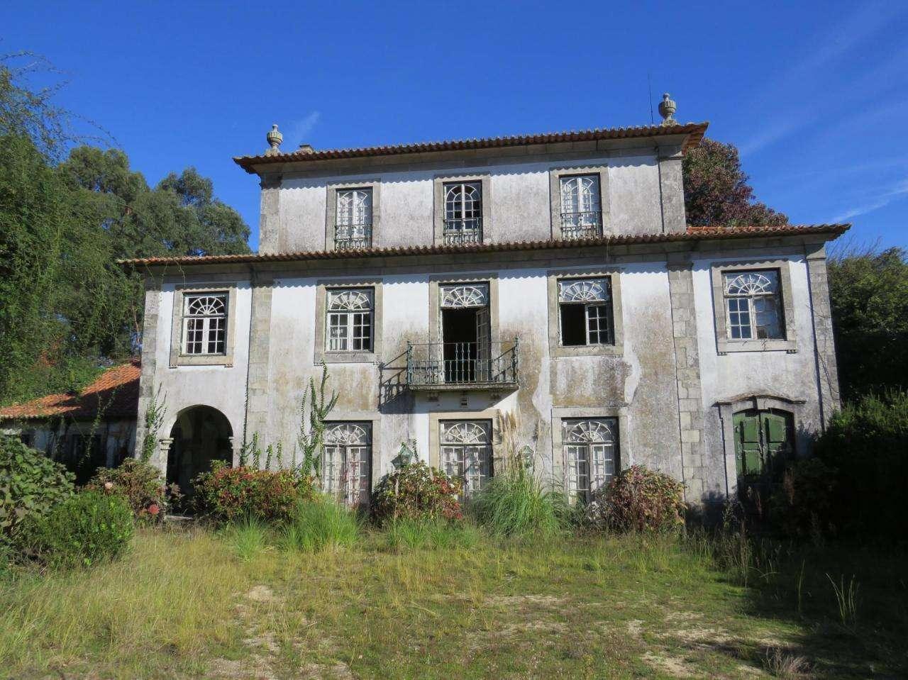 Quintas e herdades para comprar, São Mamede de Infesta e Senhora da Hora, Porto - Foto 17