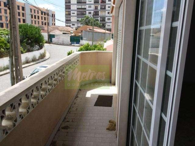 Apartamento para comprar, Algueirão-Mem Martins, Lisboa - Foto 4