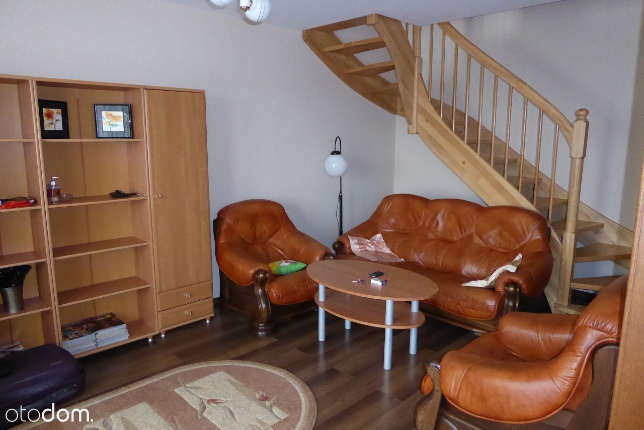 Sprzedam mieszkanie 68,3 m²