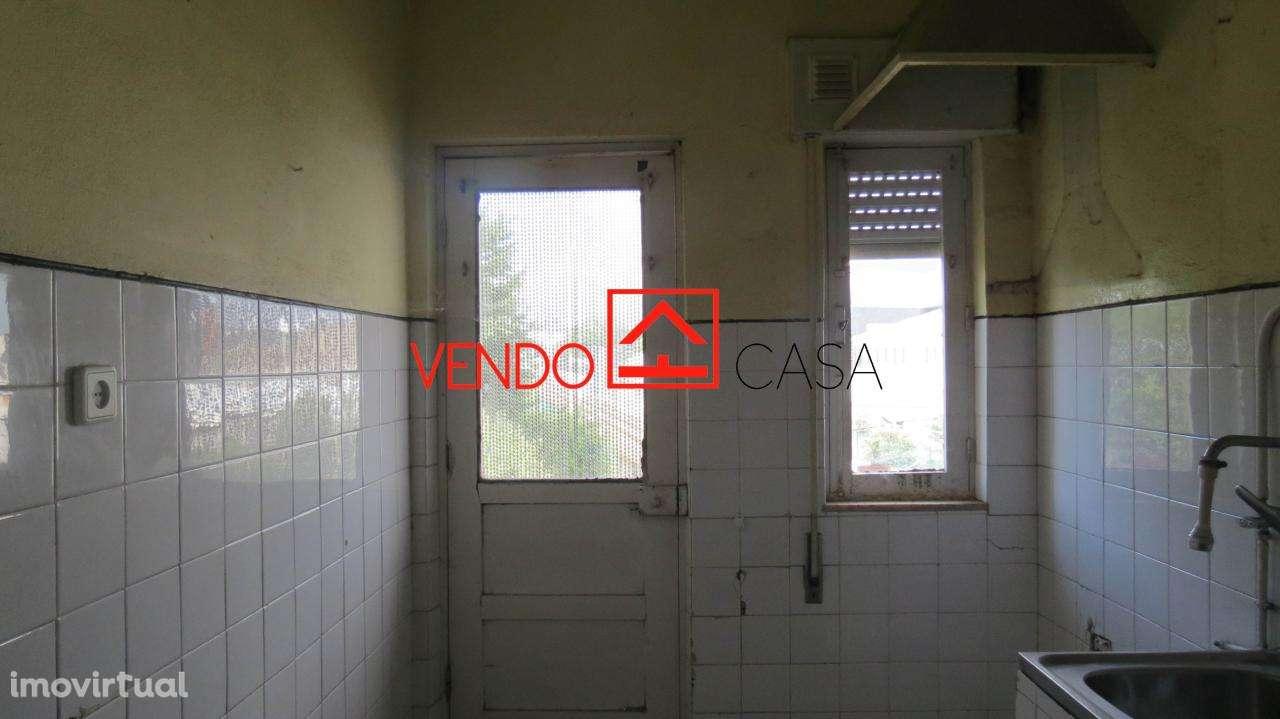 Moradia para comprar, Ferreiros e Gondizalves, Braga - Foto 9