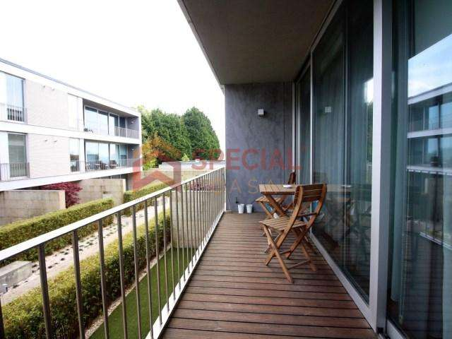 Apartamento para comprar, Moreira, Maia, Porto - Foto 20