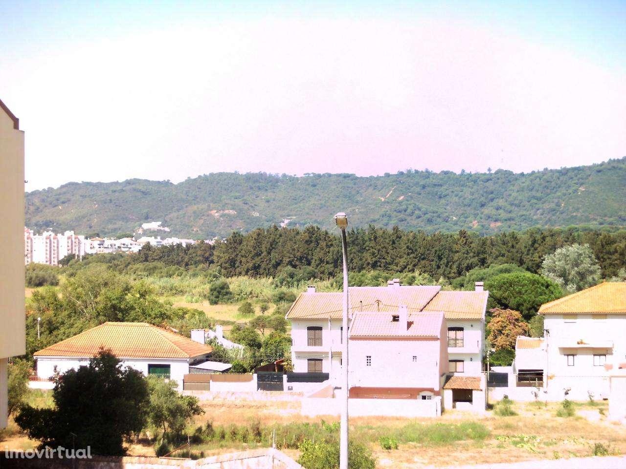 Apartamento para comprar, Setúbal (São Julião, Nossa Senhora da Anunciada e Santa Maria da Graça), Setúbal - Foto 39